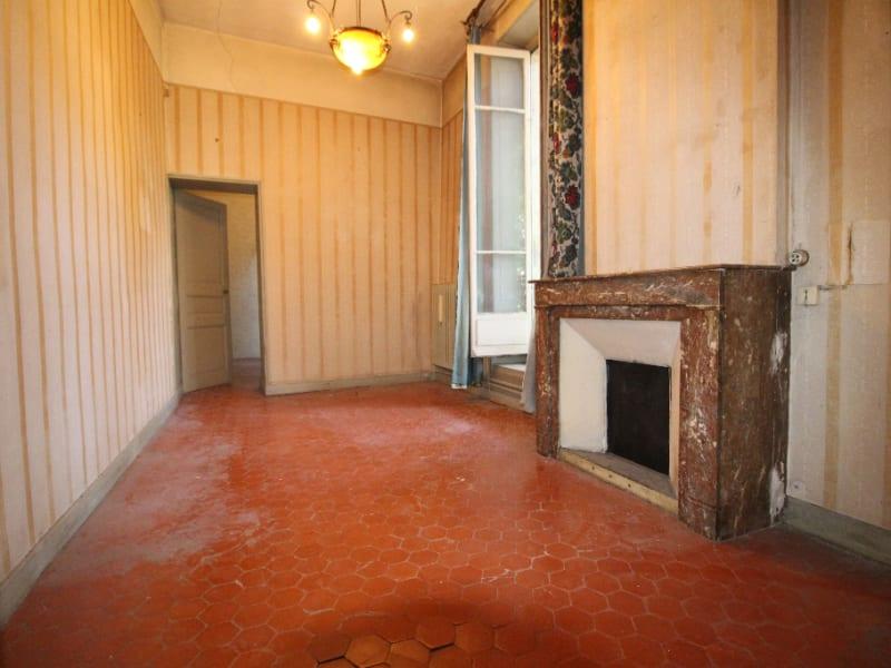 Appartement Avignon IM 4 pièce(s) 94 m2