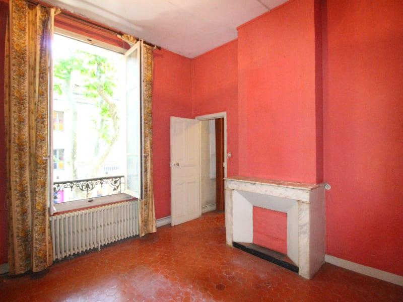 Vente appartement Avignon 249000€ - Photo 2