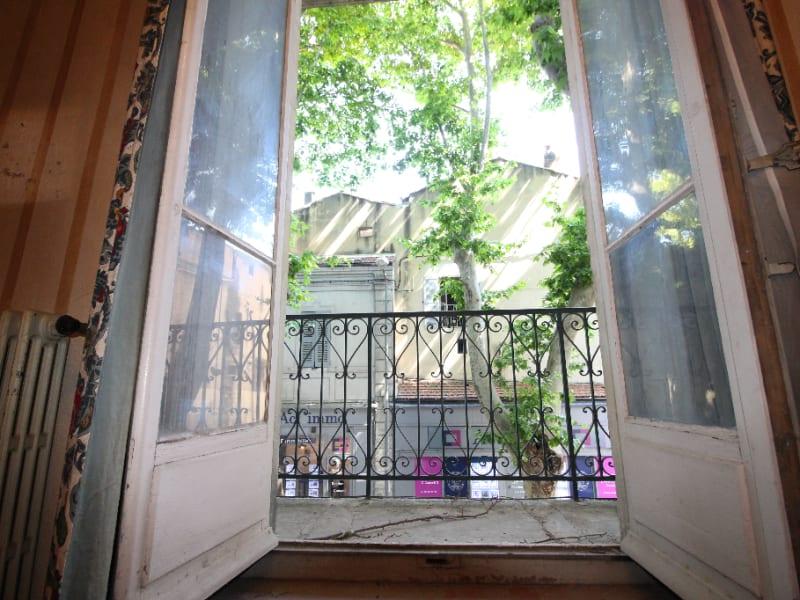 Vente appartement Avignon 249000€ - Photo 3