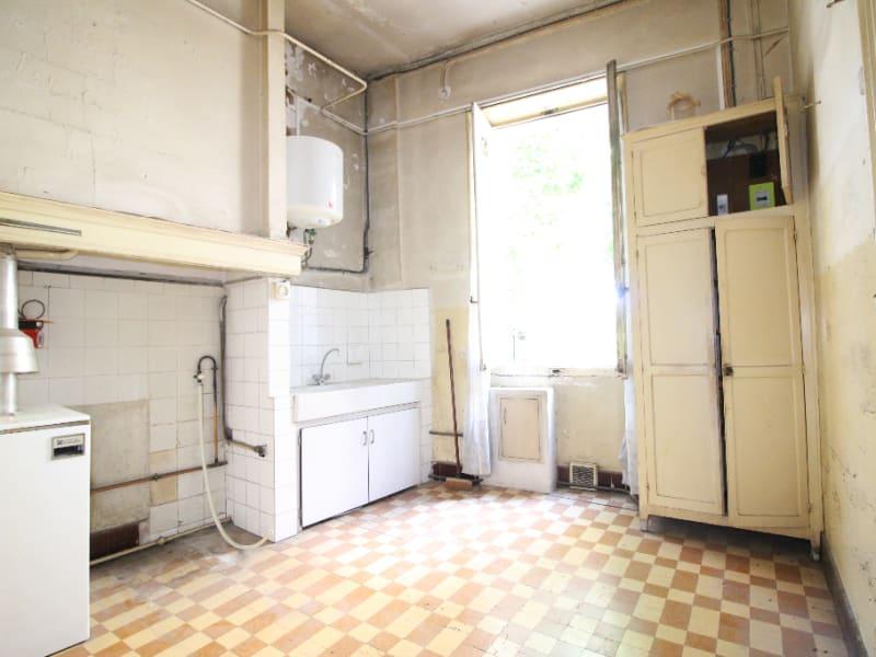Vente appartement Avignon 249000€ - Photo 4