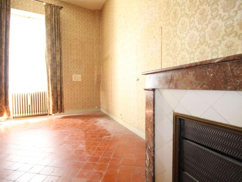 Vente appartement Avignon 249000€ - Photo 5