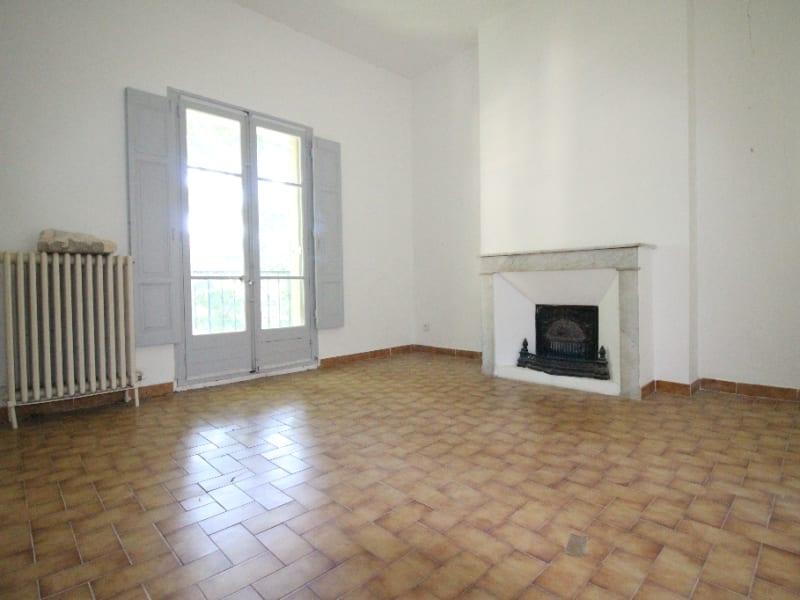 Appartement Avignon IM 4 pièce(s) 85 m2