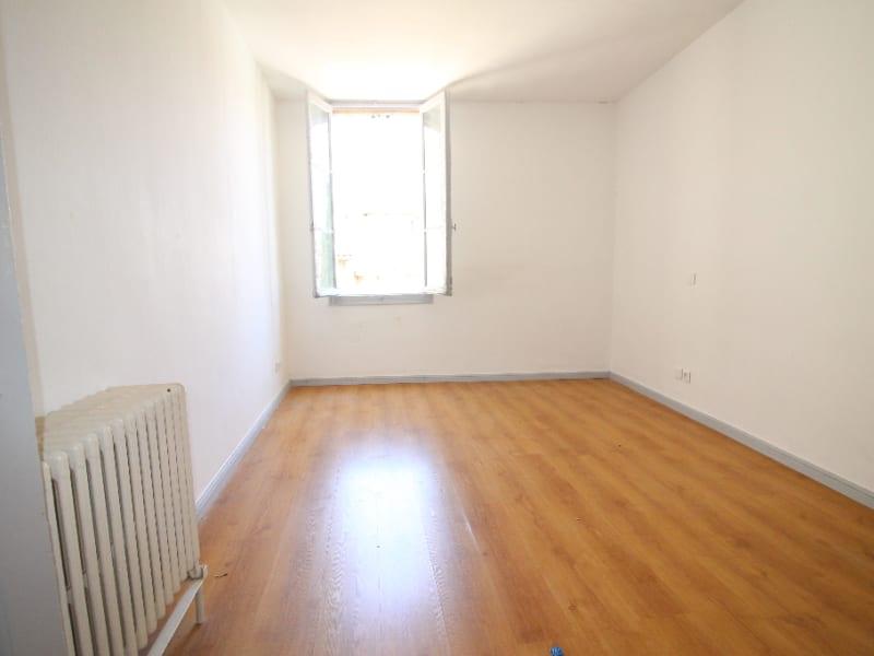 Vente appartement Avignon 239000€ - Photo 2
