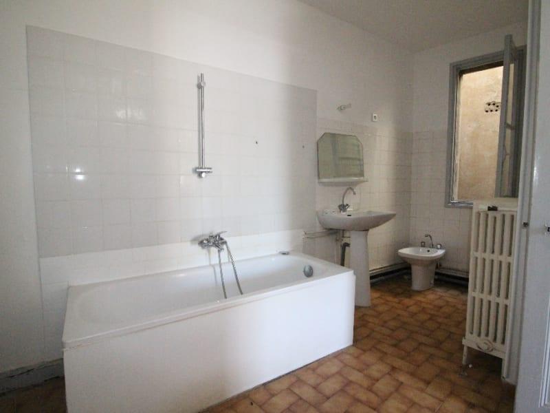 Vente appartement Avignon 239000€ - Photo 3