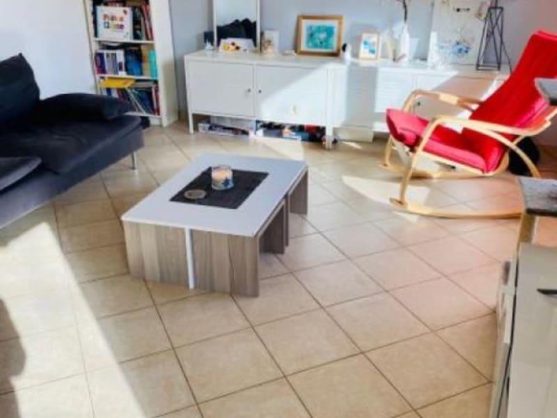 Sale house / villa Montesson 325000€ - Picture 4