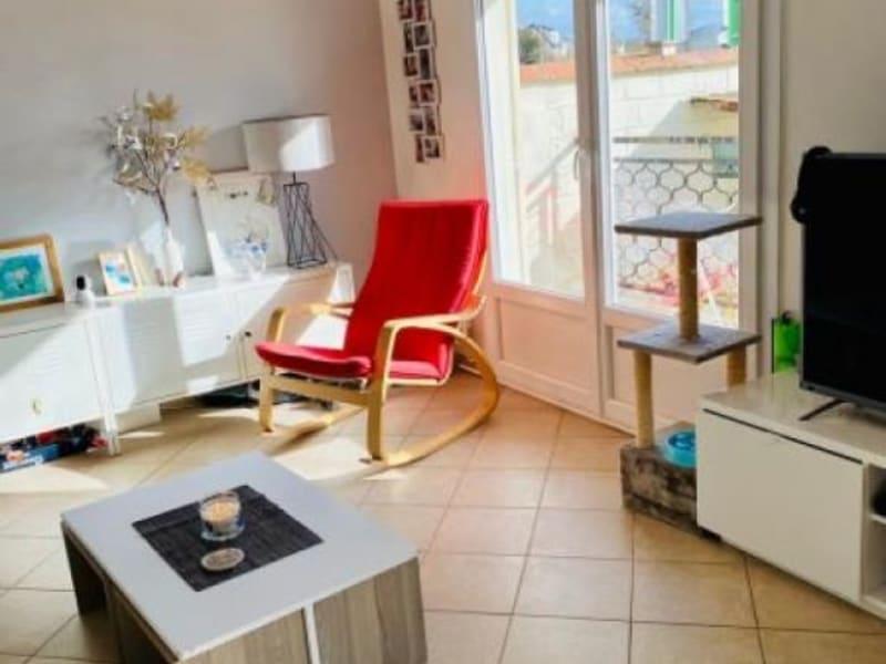 Sale house / villa Montesson 325000€ - Picture 5