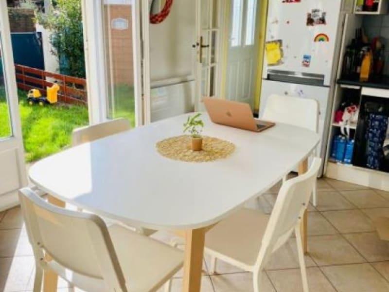Sale house / villa Montesson 325000€ - Picture 6
