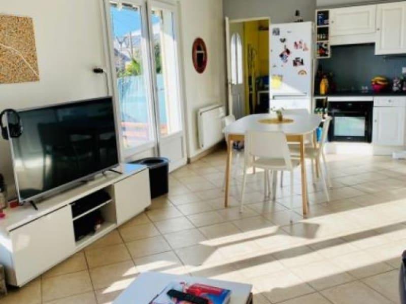 Sale house / villa Montesson 325000€ - Picture 7