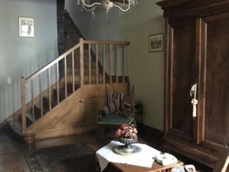 Sale house / villa Mauvezin 376000€ - Picture 5