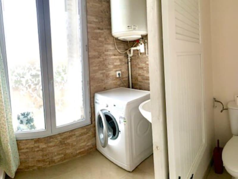 Vente appartement Villeneuve saint georges 99000€ - Photo 3