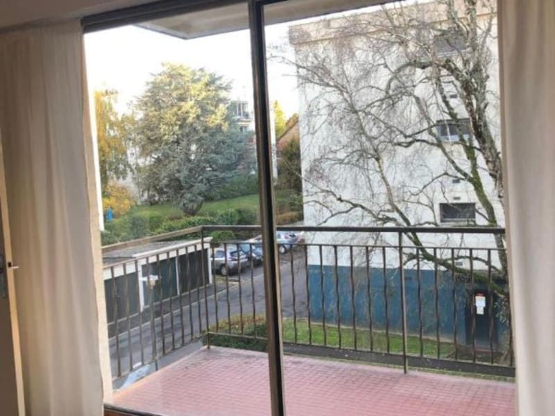Location appartement Chatenay malabry 690€ CC - Photo 4