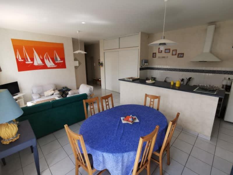 Vente appartement Tregastel  - Photo 3