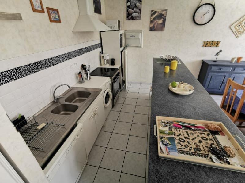 Vente appartement Tregastel  - Photo 4