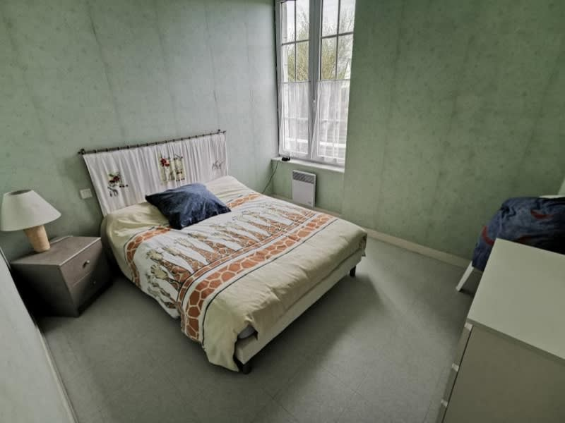 Vente appartement Tregastel  - Photo 8