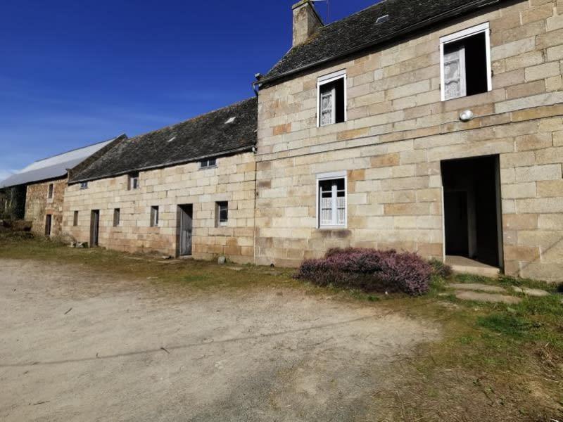 Sale house / villa Perros guirec  - Picture 1