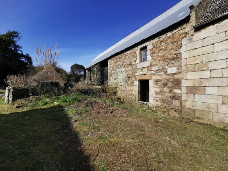 Sale house / villa Perros guirec  - Picture 2