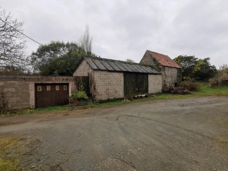 Sale house / villa Perros guirec  - Picture 4