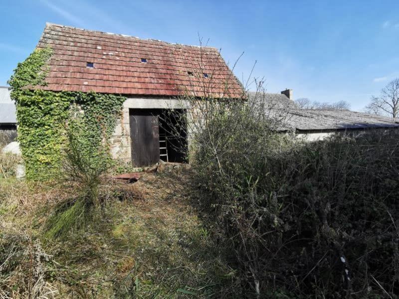 Sale house / villa Perros guirec  - Picture 5