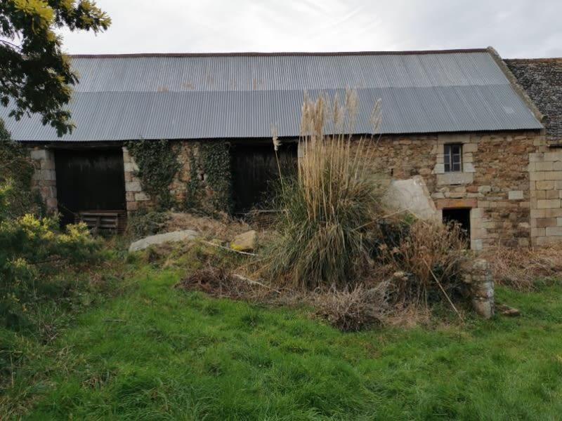 Sale house / villa Perros guirec  - Picture 7
