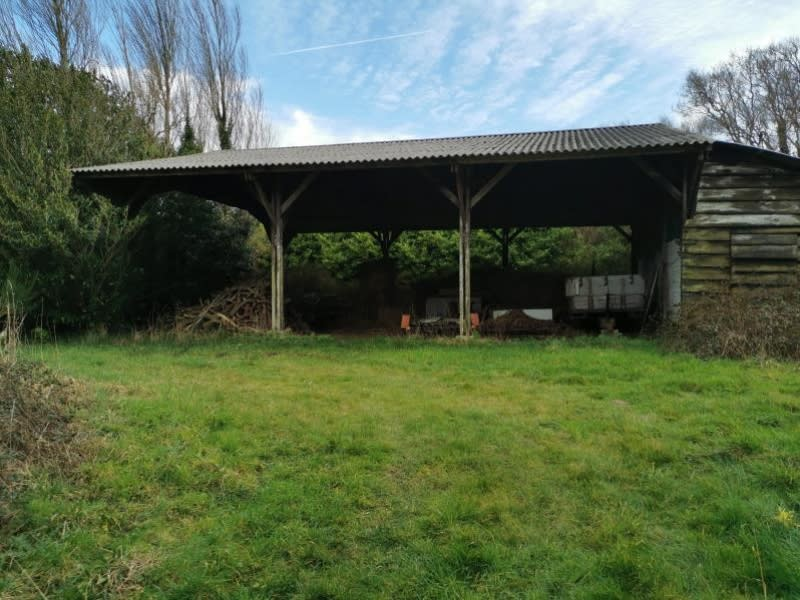Sale house / villa Perros guirec  - Picture 8
