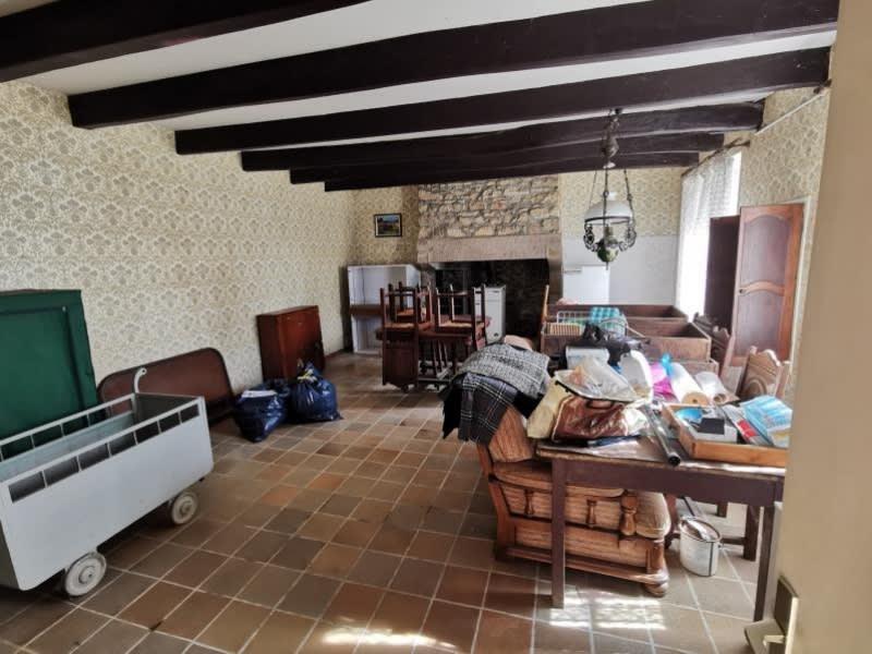 Sale house / villa Perros guirec  - Picture 9