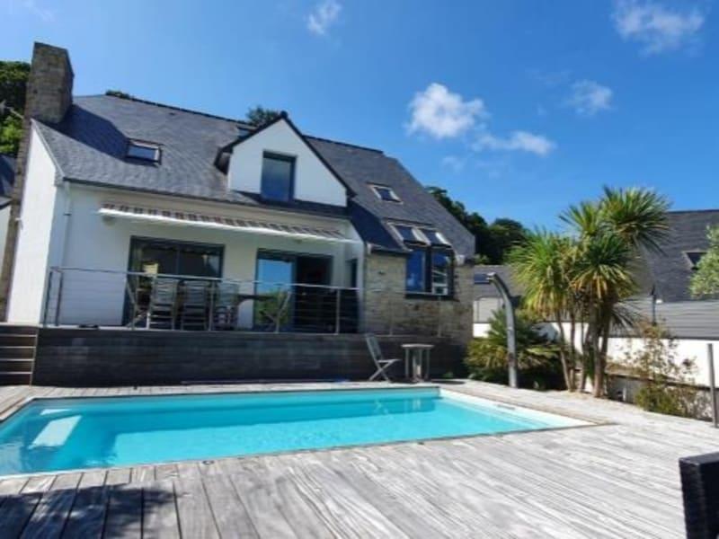 Sale house / villa Perros guirec 793720€ - Picture 1