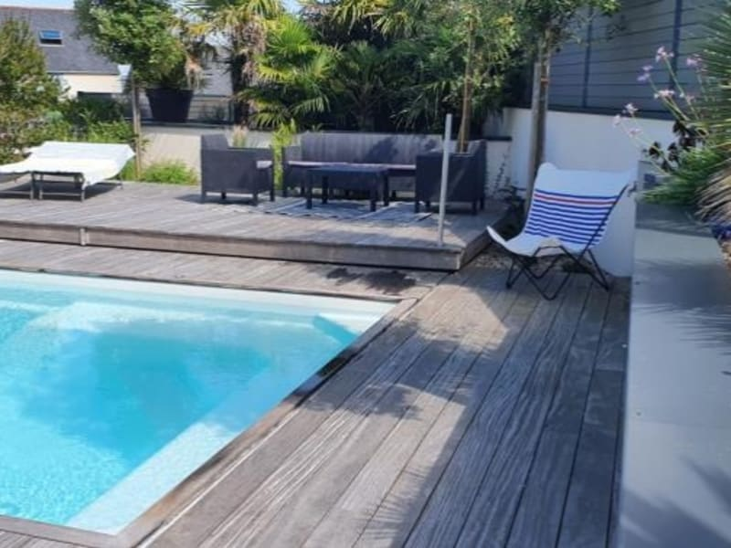 Sale house / villa Perros guirec 793720€ - Picture 2