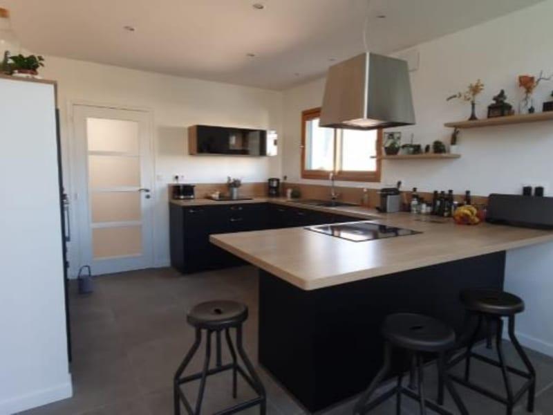Sale house / villa Perros guirec 793720€ - Picture 4