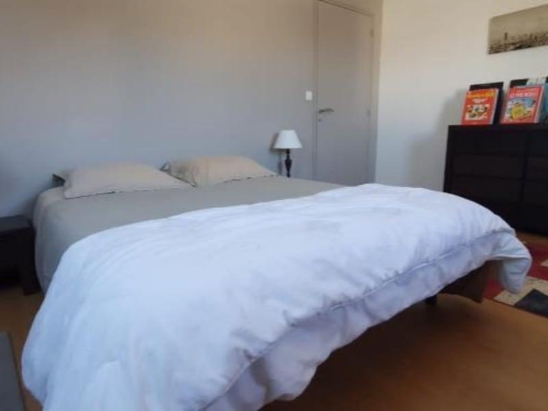 Sale house / villa Perros guirec 793720€ - Picture 5