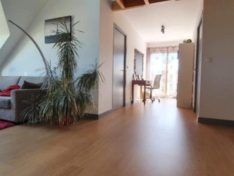 Sale house / villa Perros guirec 793720€ - Picture 6