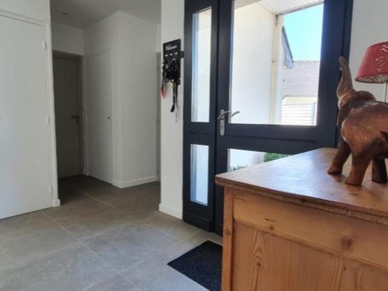 Sale house / villa Perros guirec 793720€ - Picture 7
