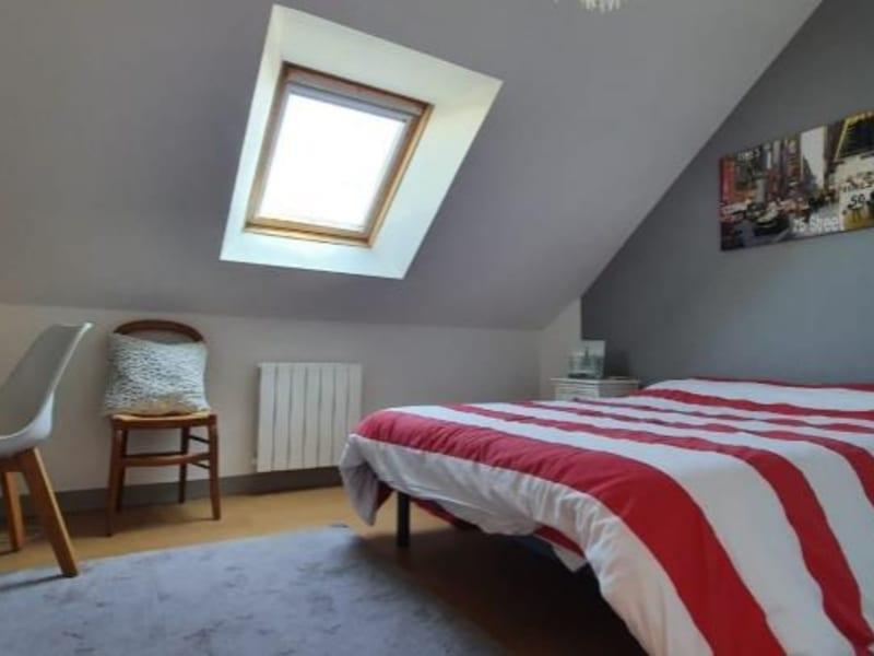 Sale house / villa Perros guirec 793720€ - Picture 8