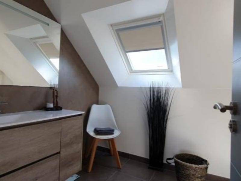 Sale house / villa Perros guirec 793720€ - Picture 9
