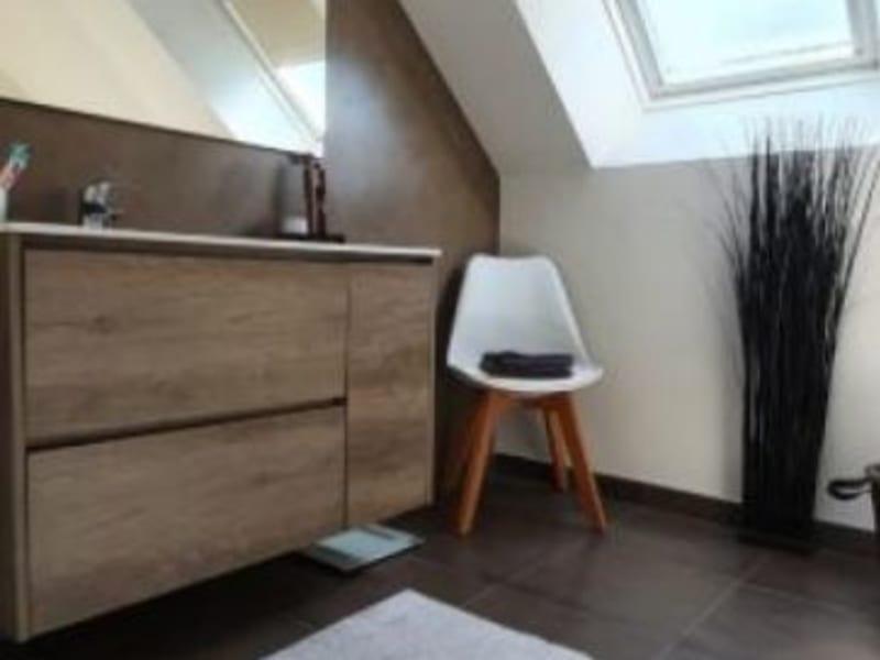Sale house / villa Perros guirec 793720€ - Picture 10