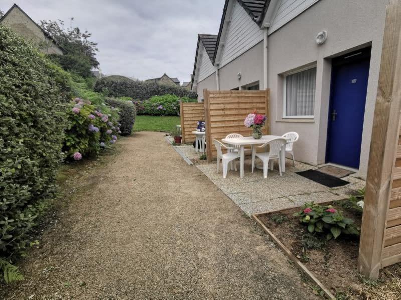 Sale house / villa Trevou treguignec 155400€ - Picture 1