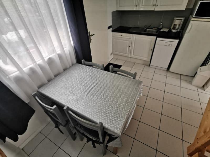 Sale house / villa Trevou treguignec 155400€ - Picture 3