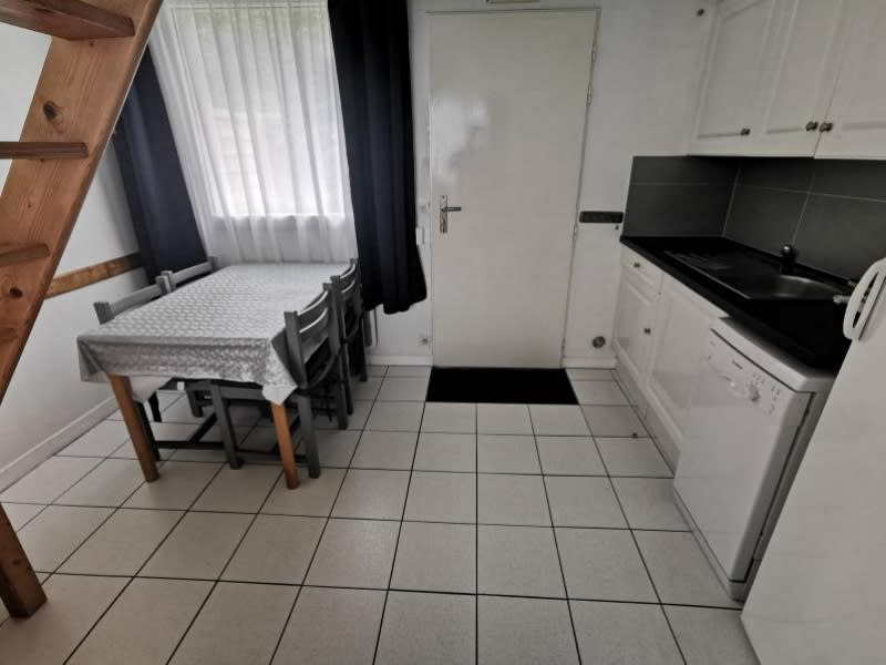 Sale house / villa Trevou treguignec 155400€ - Picture 6