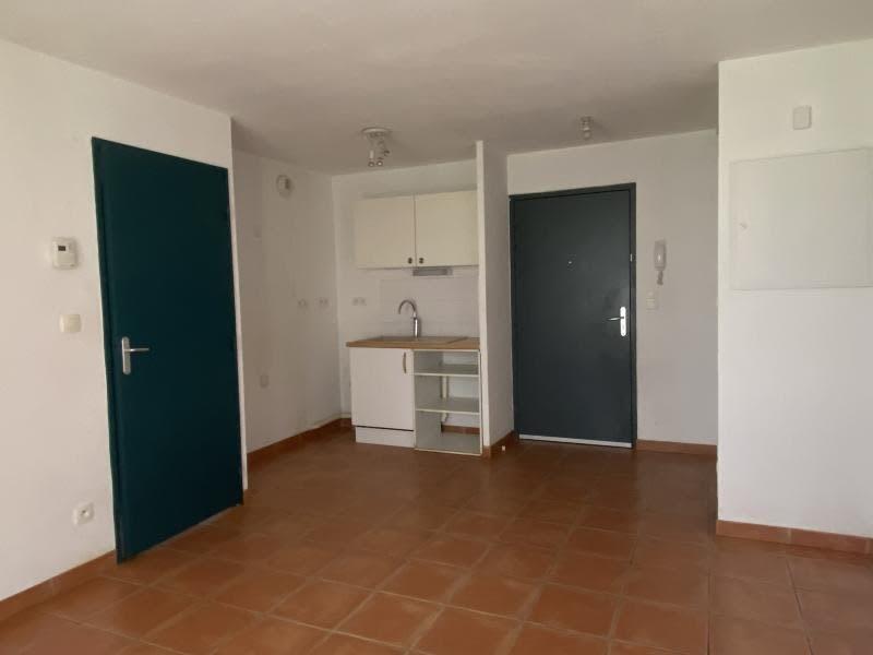 Vente appartement Cavaillon 89900€ - Photo 4