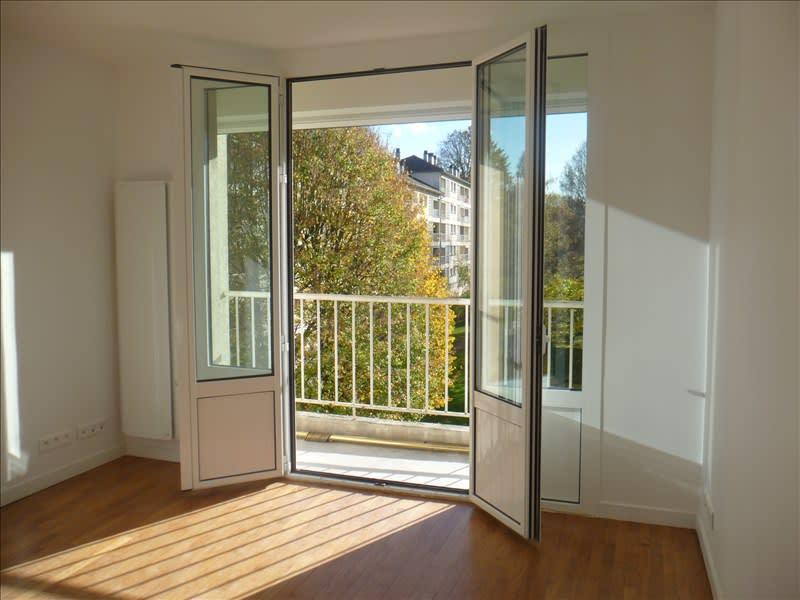 Location appartement Chatenay malabry 1195€ CC - Photo 1