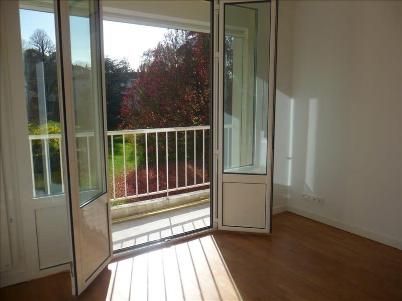 Location appartement Chatenay malabry 1195€ CC - Photo 2