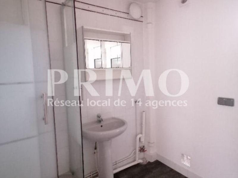 Location appartement Chatenay malabry 1195€ CC - Photo 6