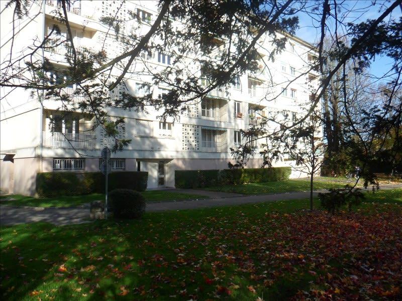 Location appartement Chatenay malabry 1195€ CC - Photo 7