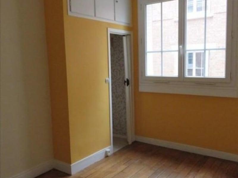 Location appartement Paris 13 1021€ CC - Photo 2