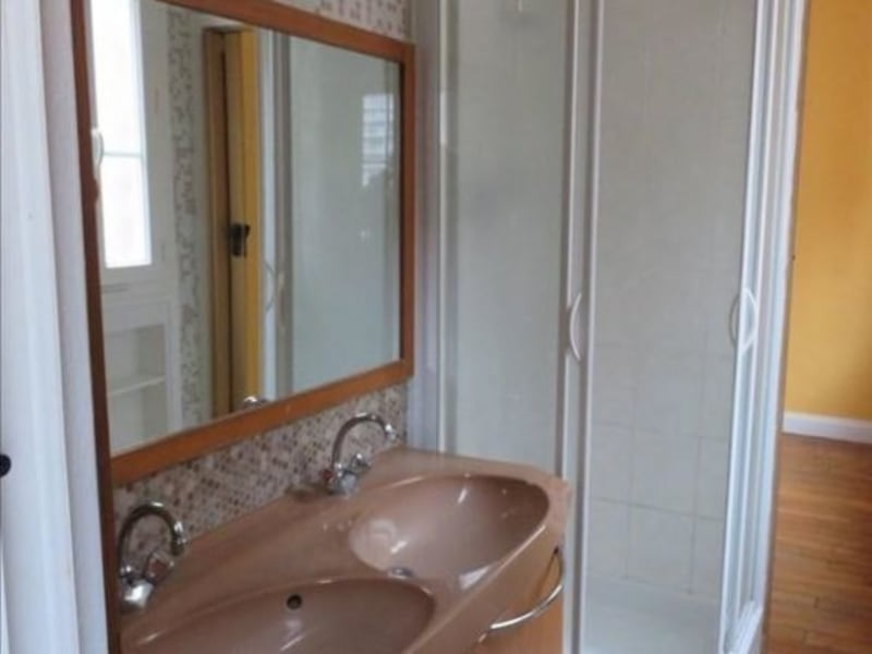 Location appartement Paris 13 1021€ CC - Photo 3