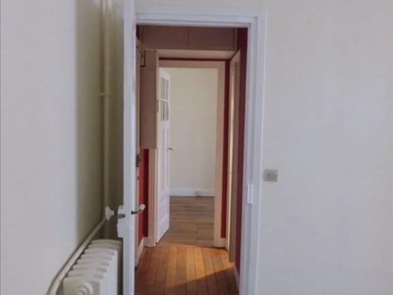 Location appartement Paris 13 1021€ CC - Photo 4
