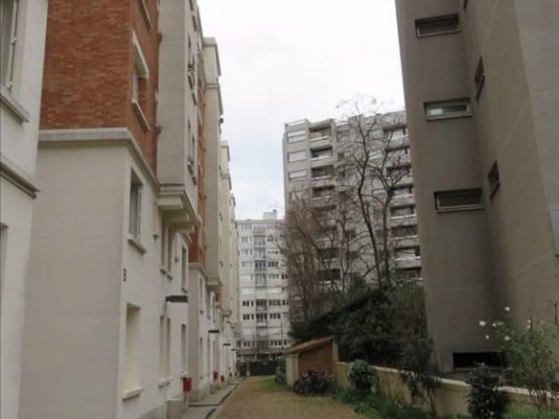 Location appartement Paris 13 1021€ CC - Photo 6