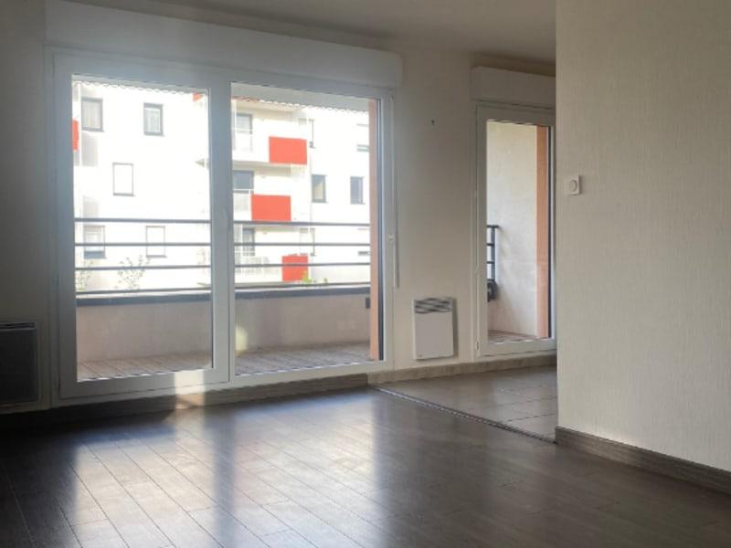 Verkauf wohnung Rennes 204675€ - Fotografie 4