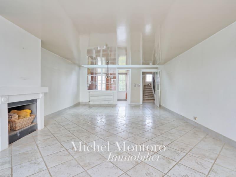 Venta  apartamento Saint germain en laye 995000€ - Fotografía 4