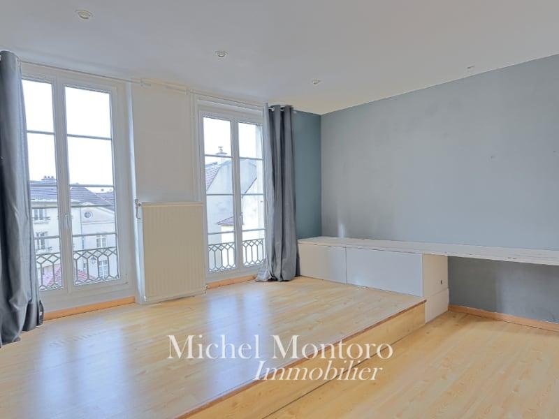 Venta  apartamento Saint germain en laye 995000€ - Fotografía 6