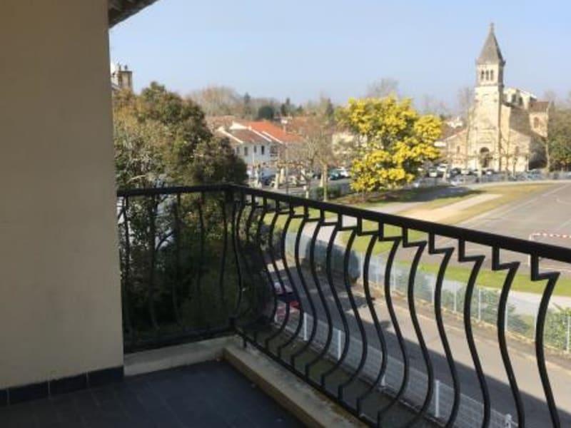 Alquiler  apartamento Dax 576€ CC - Fotografía 1